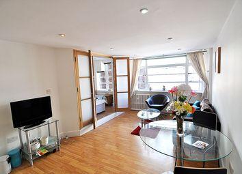 1 bed flat to rent in Nell Gwynn House, Sloane Avenue, Chelsea, London SW3