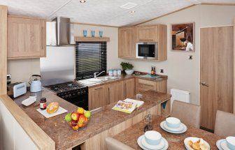 2 bed lodge for sale in Grange Court, Grange Road, Grange Court, Grange Road TQ4