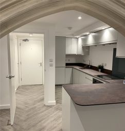 Thumbnail 1 bedroom property for sale in Windsor Lofts, Windsor Road, Barry, Vale Of Glamorgan