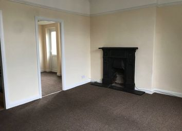 Thumbnail 1 bed flat to rent in Turncroft Lane, Stockport