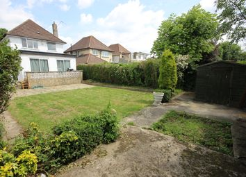 Thumbnail 4 bed detached house to rent in Hale Lane, Mill Hill