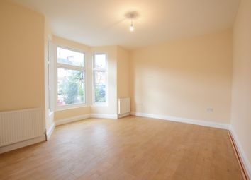 Thumbnail 4 bedroom terraced house to rent in Meath Road, Ilford