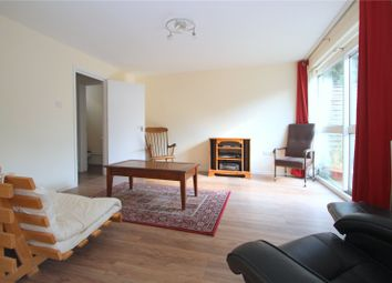 Thumbnail 3 bedroom end terrace house for sale in Southlands Close, Coulsdon