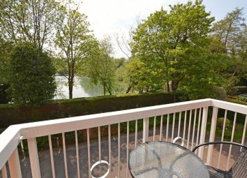 Thumbnail 1 bed flat for sale in Waterside Court, Alton, Hampshire