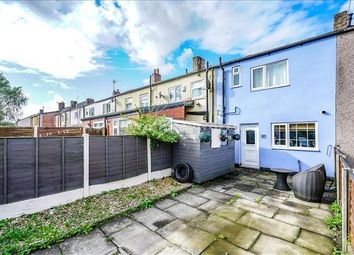 2 bed property for sale in Leigh Road, Wigan WN2
