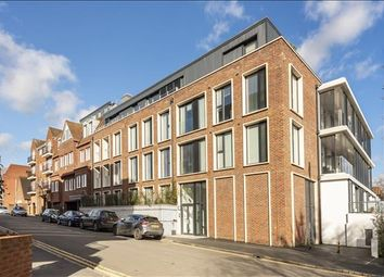Thumbnail 2 bed flat for sale in Optimal House, Gerrards Cross, Buckinghamshire