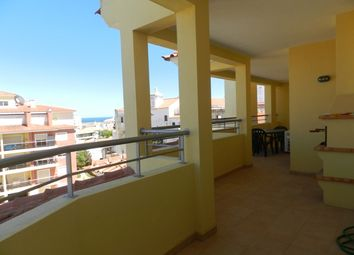 Thumbnail 3 bed apartment for sale in A277 Penthouse 3 Bed Apartment, Lagos, Portugal