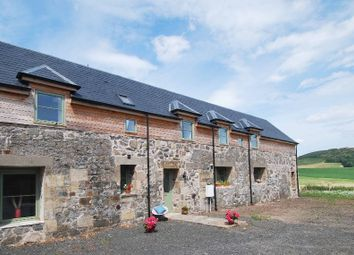 Thumbnail 4 bed detached house for sale in Bruadarach, East Of Lindores, Fife