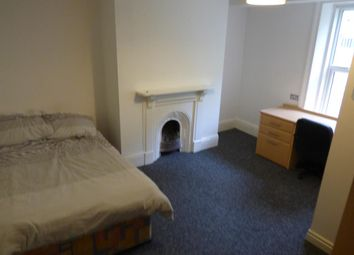 Thumbnail 1 bed terraced house to rent in Room 4, 70 Bankfield Road, Huddersfield