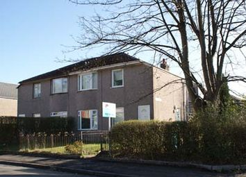 2 bed flat to rent in 141 Glencroft Road, Croftfoot G44