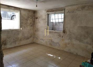 Thumbnail 2 bed apartment for sale in Fokionos Negri, Athina 113 61, Greece