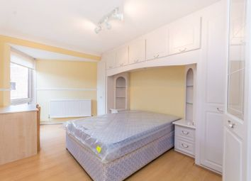 Thumbnail 3 bed semi-detached house to rent in Twyford Street, King's Cross, London N10LG