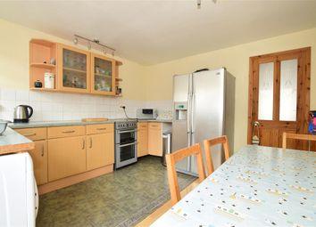Highview, Vigo Village, Kent DA13. 2 bed terraced house