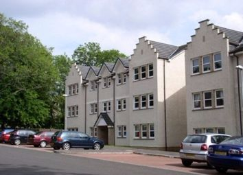 Thumbnail 2 bed flat to rent in Montfort Gate, Barrhead, Glasgow