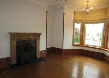 Thumbnail 5 bedroom terraced house to rent in Westburn Road, Aberdeen AB25,