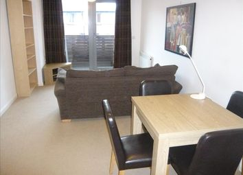 Thumbnail 1 bedroom flat to rent in Granville Street, Birmingham