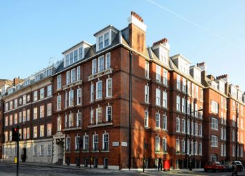 Thumbnail 1 bedroom flat to rent in Great Smith Street, Westminster