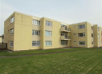 Thumbnail 2 bedroom flat for sale in Norkeed Court, Thornton Cleveleys