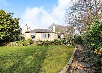 Thumbnail 2 bed bungalow for sale in Six Arches Lane, Scorton, Preston