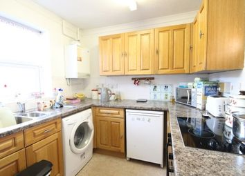 Thumbnail 2 bed bungalow to rent in Broughton Way, York