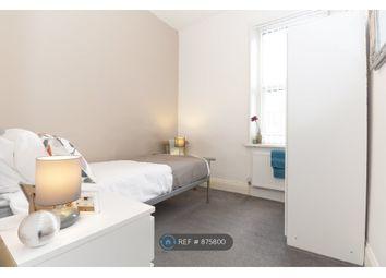 Jefferson Street, Goole DN14. Room to rent