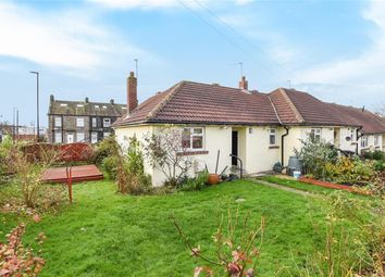 Thumbnail 1 bed semi-detached bungalow for sale in Hawthorn Road, Yeadon, Leeds