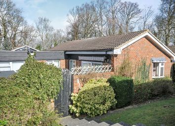 Thumbnail 3 bedroom bungalow for sale in Edgeborough Way, Bromley