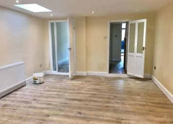 Thumbnail Room to rent in Granville Road, Walthamstow