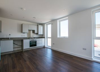Thumbnail 1 bed flat to rent in Fairview Road, Cheltenham