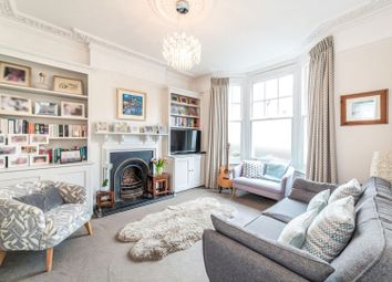 Thumbnail 4 bed semi-detached house for sale in Elmfield Road, Balham