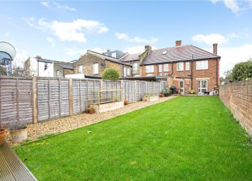 3 bed detached house for sale in Langler Road, London NW10