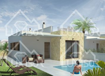 Thumbnail 2 bed villa for sale in Rojales, Alicante, Valencia, Spain