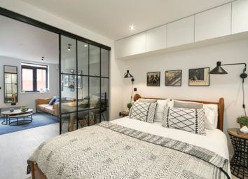 Thumbnail Property for sale in Clifford Road, London