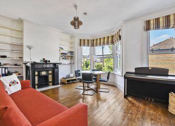 Thumbnail 2 bedroom flat to rent in Langler Road, Kensal Rise, London