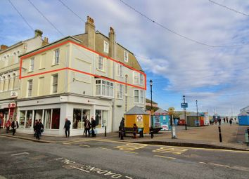 Thumbnail 5 bed flat for sale in Mulberry Quay, Market Strand, Falmouth