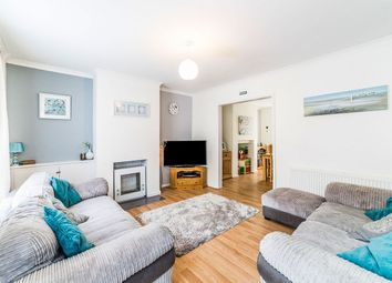 Thumbnail 3 bedroom terraced house for sale in Alexandra Road, Ramsgate