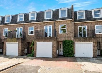 4 bed terraced house for sale in Southsea, Portsmouth, Hampshire PO4