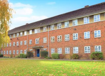 Thumbnail 3 bed flat to rent in The Woodlands, High Road, London