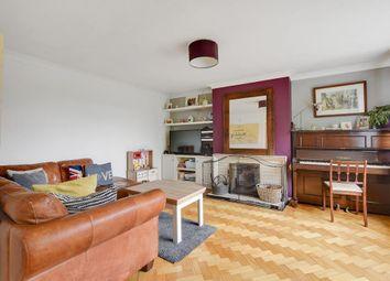 Thumbnail 2 bed maisonette for sale in Fox Lane, London
