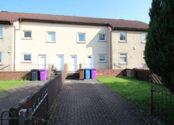 Thumbnail 3 bed maisonette for sale in 21B, Caldon Road, Irvine KA120Rg