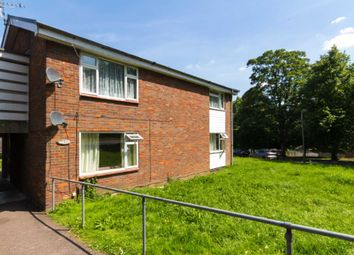 Thumbnail 2 bed flat for sale in Douglas Gardens, Berkhamsted