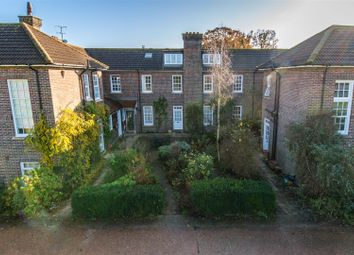 5 bed terraced house for sale in Laughton, Lewes BN8