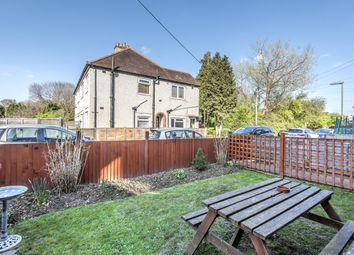 Thumbnail 2 bed property for sale in Harrow Gardens, Warlingham
