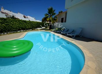 Thumbnail 3 bed villa for sale in Galé, Guia, Algarve