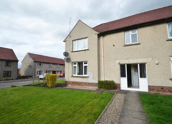 Thumbnail 2 bed flat for sale in Donaldson Place, Cambusbarron, Stirling