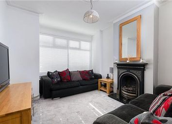 Thumbnail 2 bed terraced house for sale in Stoats Nest Road, Coulsdon, Surrey