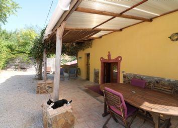 Thumbnail 3 bed cottage for sale in Santa Catarina Da Fonte Do Bispo, Eastern Algarve, Portugal