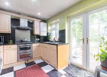 3 bed property for sale in Belsize Road, Harrow Weald, Harrow HA3