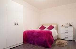 3 bed flat for sale in Tavistock Crescent, London W11