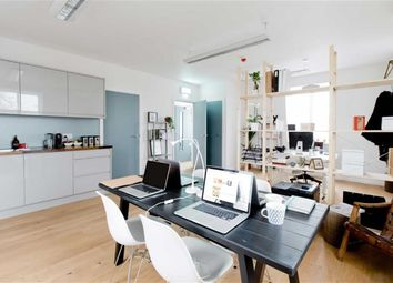 Thumbnail Office to let in Mill Mead Industrial Centre, Mill Mead Road, London